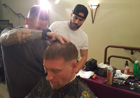 How to cut hair, howtocuthair.tv, barber school, mens hair cutting classes near me, barber class near me, www.barberschool.org, One on One Barber Training, Barber Training Online, Online Barber Training, Barber school training, barber lessons, barber class, barber training, barber boot camp, barbering for beginners, barber school 101, barber lesson, barber school, barber classes, barber training videos, barber lessons for beginners, barbering cuts, barber cuts for cosmetologist, barber shop classes, how to cut mens hair, barber cosmetology, classes for being a barber, barber school beginners, clipper education class, tutorial barber school, cosmetology school lesson, barber school basics, basics of barbering, barber instructional video, barber classes, barber training, barbering for beginners, barber lesson, barber course, barber seminar, barber, barber lessons for beginners, clipper basics, barbering class, beginner barber, barbering, barber training videos, barber classes near me,  how to cut men's hair with clippers fade, how to fade hair with clippers, how to fade mens hair with clippers, how to blend hair with clippers, how to blend mens hair with clippers, tapering hair with clippers, How do you cut a fade haircut, how to taper hair step by step, how to cut a taper fade black hair, barbering classes for cosmetologist, can a cosmetologist be a barber, How do you get a barber license,  can a cosmetologist work in a barber shop, can a cosmetologist become a barber, barbers cutting hair video,  How do you do a fade, how can i learn to be a barber, barber tutorials learn how to cut hair, learning how to cut hair with clippers, clippers open and closed, How do you do a taper fade, How To Cut Hair,  Learn About Barber Clippers, HOW TO use an open & closed HAIR CLIPPER LEVER, clippers, online barber instruction, Barbering Program, Cosmetologist to Barber Training, high-bald-fade-haircut,  fade haircut, taper haircut, hair cutting, haircut clipper, cut hair, barber schools, online barber schools, barber schooling, barbershop school, online barber schools, barber schooling, barbershop school, Barbering Courses, Barbering Courses near me, Barber Courses, Barber Courses for Beginners, Beauty Courses, Barber School, Barber School near me, Barber Training, Hair School, barber classes for cosmetologists, barber classes near me, barber classes online, how to cut mens hair, barber lessons for beginners, how to fade hair, basics of barbering, barbering for beginners, barber boot camp, hair cutting class, clipper cutting class, Step by Step Skin fade, How to cut men's hair, barber training near me, private barbering courses near me, intensive barbering courses near me, barber crossover course near me, barber training courses near me, barber programs near me, barber shop classes near me, barber master class, fade tutorials for beginners, Barber class, how to fade, Barbering for beginners, How to fade, Barber School Training, barbering videos, barber basics, barber seminar, barbering class, barber course, barber lesson, classes for barber, how to do a fade beginner, How to do a comb over, How to do a shape up, master class, Taper fade, Smooth blend, Bald Fade, Barbering tutorial, Barbering techniques, Barber lessons, Barber tutorial, Barber training, Barber Class, Barber Lessons, clipper basics, clipper cutting, beginner barber, barbering 101, barbering equiptment, barber courses near me, mens barbering courses near me, barber shop classes, barber classes, barber training online, Tampa barber class, how to cut hair, barber boot camp for cosmetologists, how to cut hair, how to cut mens hair, barber training online, difference between a barber and hairstylist, hair cutting class, clipper cutting class, barber boot camp, barber classes for cosmetologists, barber basics, barber training courses near me, barber crossover course near me, how to become a barber, Barber School Training, Barber Class, barber school, Barber Lesson, Barber training, Barber Lessons, barbering for beginners, barber lessons for beginners, Barber Seminar, clipper cutting, barber educator, barber seminar, , lu the barber Lu the barber the barber's table, barbers vs stylists, basics of barbering, barber school basics, barber shop classes, hair cutting classes, hair cutting, barber lessons, celebrity barber, barber class, barber advice, barber courses, barber training, barber tips, barber education, barber shave, beginner barber, barbering class, barber course, barber lesson, continuing education hours, paul mitchell school, Cosmetology (School Category), video is for barbers cosmetologists, a cosmetology or barber school, barber boot camp for cosmetologist, hands on barbering class for cosmetologists, barbering and cosmetology lu, and created for cosmetologists barber, beauty school, class for beginner cosmetologists and, barbering for cosmetologists, beuaty school, beautyhealthTravel channel, Beauty salon, hair stylist, cosmetology hair learn cosmetology hairdressing training hair cosmetology Hair Cut basic haircut Hairdresser (Occupation) Barber school hair cut mens cut, haircutting seminar, shaving demo, men's hair, women's hair, paul Mitchell, Barber (Profession), mans haircut, multiracial (ethnicity), black (ethnicity), Interior Designer, Men's Cutting, Scissor work, Shear work, Hair cutting, Beauty Academy, Paul Mitchell, Skin Care, Cosmo School, Cosmetology School, Beauty School, clipper basics, state board class, how to shave, cosmetology school journey, cosmetology school vlog, pennsylvania cosmetology schools, pennsylvania beauty schools, metro beauty academy, starting cosmetology school, future hair stylist, hairdressing training videos, cosmetology hair tutorials, cosmetology apprentice training, hair cutting seminar, hands on training, clipper cutting seminar,